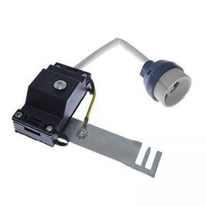 10x Douilles GU10 pour Ampoule connecteur de lampe pour Eclairage Encastré base de lampe et Spots LED Ampoule de la marque Wankai image 0 produit