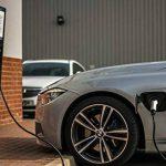 32Amp 5metre de long type 2–Type 2Véhicule électrique 22kW ultra-rapide 3phase câble Renault Zoe Tesla étui gratuit de la marque EV OneStop Simple, Affordable, Easy EV image 2 produit