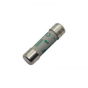 5006308-6 Fuse fuse gG ceramic industrial 6A 500VAC 10x38mm 5006308.6 SIBA de la marque SIBA image 0 produit