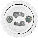 adaptateur ampoule gu10 TOP 0 image 3 produit
