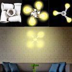 adaptateur ampoule prise TOP 3 image 4 produit
