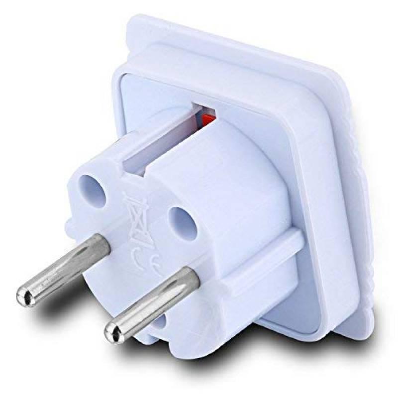Masterplug Tavuk-MP Universel Pour Royaume-Uni Plug Adaptateur