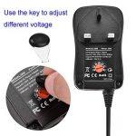adaptateur de voltage TOP 10 image 1 produit