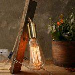 adaptateur douille ampoule prise électrique TOP 6 image 1 produit