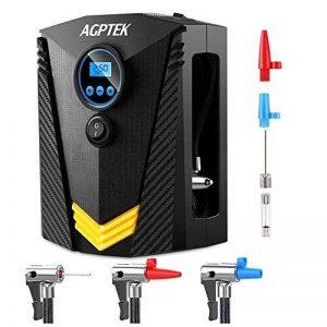 adaptateur lampe led TOP 10 image 0 produit