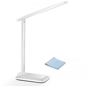 adaptateur lampe led TOP 8 image 0 produit