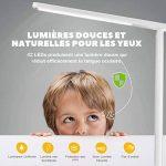adaptateur lampe led TOP 8 image 4 produit