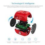 adaptateur électrique universel tous pays TOP 7 image 3 produit