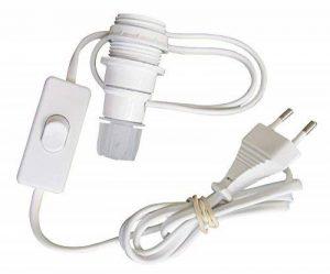 adaptateur pour lampe TOP 3 image 0 produit