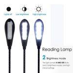adaptateur pour lampe TOP 6 image 1 produit