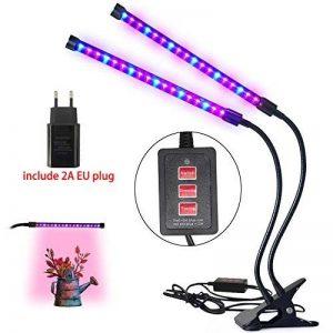 adaptateur pour lampe TOP 7 image 0 produit