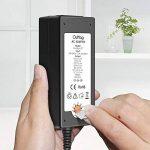 adaptateur pour lampe TOP 8 image 4 produit