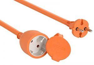 adaptateur pour prise électrique italienne TOP 7 image 0 produit