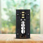 Adaptateur pour sonnette vidéo Ring de la marque LANMU image 2 produit