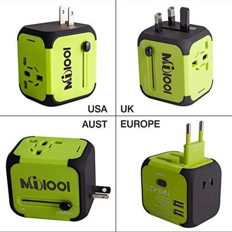 Adaptateur dalimentation CA//CC 12V 8A pour Prise de transformateur /électronique Domestique AC 100V-240V Chargeur de Bureau Plug /& Play Noir EU Plug