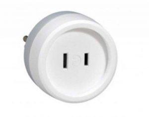 adaptateur prise électrique usa TOP 1 image 0 produit