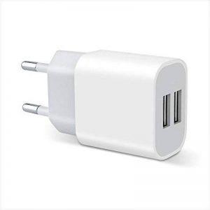 adaptateur prise téléphone prise électrique TOP 13 image 0 produit