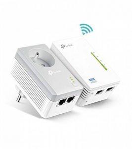 adaptateur prise téléphone prise électrique TOP 2 image 0 produit