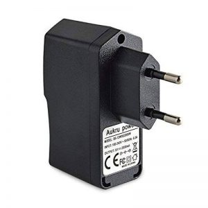 adaptateur prise téléphone prise secteur TOP 1 image 0 produit