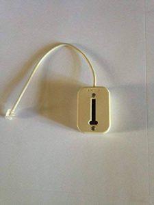 adaptateur prise téléphone TOP 11 image 0 produit