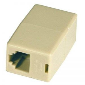 adaptateur prise téléphone TOP 7 image 0 produit