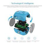 adaptateur universel électrique TOP 7 image 3 produit