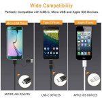 adaptateurs electriques voyage TOP 11 image 4 produit
