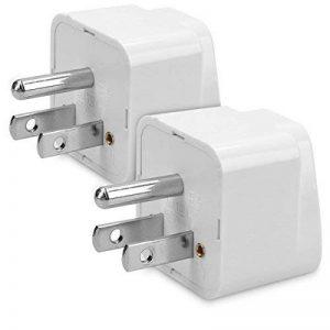 alimentation électrique usa TOP 12 image 0 produit