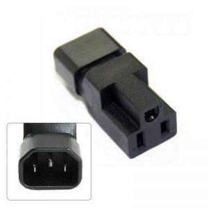 alimentation électrique usa TOP 3 image 0 produit