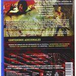 Alta Tensión BD 2003 Haute Tension de la marque 2003 image 1 produit