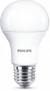 ampoule a vise TOP 2 image 0 produit
