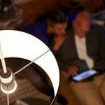 ampoule a vise TOP 2 image 3 produit