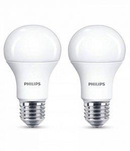 ampoule a vise TOP 4 image 0 produit