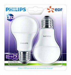 ampoule a vise TOP 6 image 0 produit