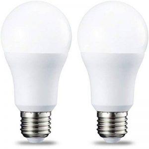 ampoule a vise TOP 7 image 0 produit