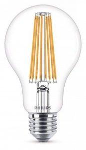 ampoule a vise TOP 9 image 0 produit