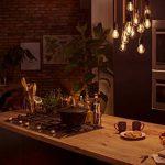 ampoule a vise TOP 9 image 1 produit