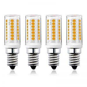 ampoule del gradateur TOP 7 image 0 produit