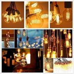 ampoule à douille de couleur TOP 8 image 2 produit