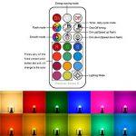 ampoule à douille de couleur TOP 9 image 1 produit