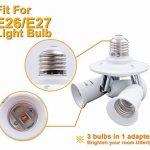 ampoule e26 e27 TOP 3 image 2 produit