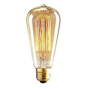 ampoule e26 e27 TOP 8 image 0 produit