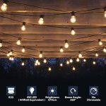 ampoule led à douille TOP 11 image 1 produit