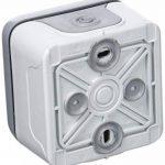 appareillage électrique industriel TOP 0 image 1 produit