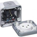 appareillage électrique industriel TOP 0 image 2 produit