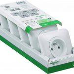 appareillage électrique industriel TOP 7 image 3 produit