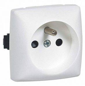 appareillage électrique industriel TOP 9 image 0 produit