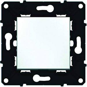 Arnould ARN51003 Poussoir 6 A Espace Evolution Enjoliveur Blanc de la marque Arnould image 0 produit