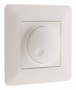 Artezo 135715 Interrupteur, Blaanc de la marque Artezo image 0 produit