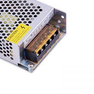 ballast électronique 12v TOP 13 image 0 produit